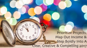 create-your-year-graphic-jan-2016-850x476