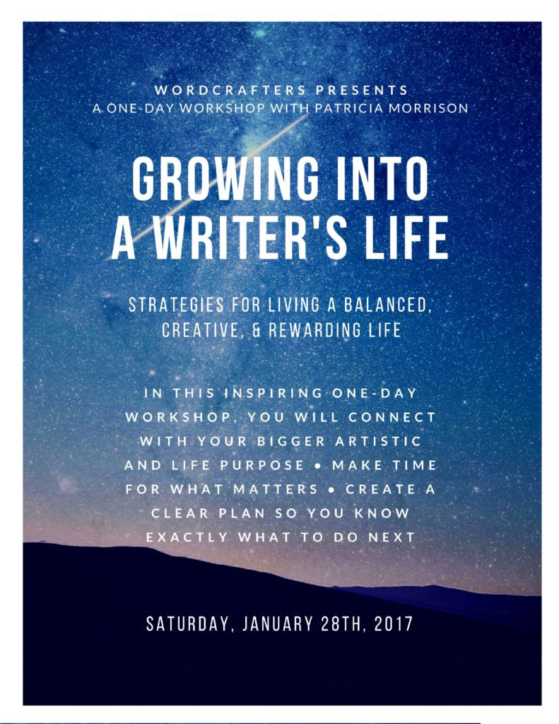 growing-into-a-writers-life-new-date